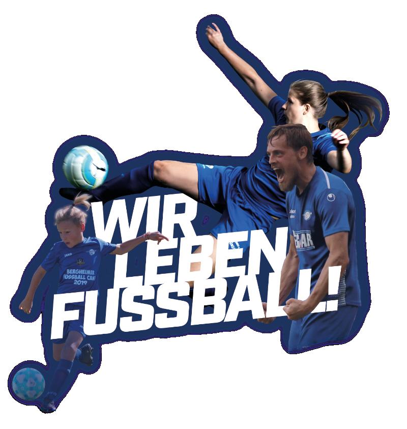 FC-Bergheim-Wir-Leben-Fußball